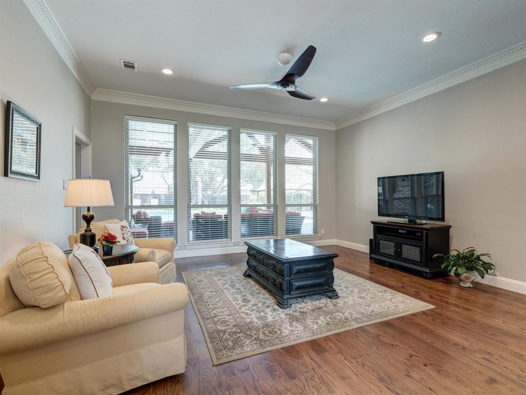 1407 Northridge  Drive, Southlake, Texas 76092 - acquisto real estate best listing listing agent in texas shana acquisto rich person realtor