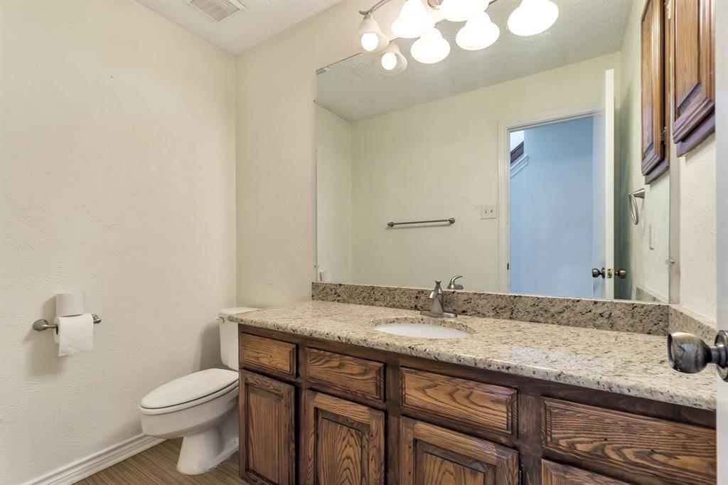 2113 Avignon  Drive, Carrollton, Texas 75007 - acquisto real estate best luxury buyers agent in texas shana acquisto inheritance realtor
