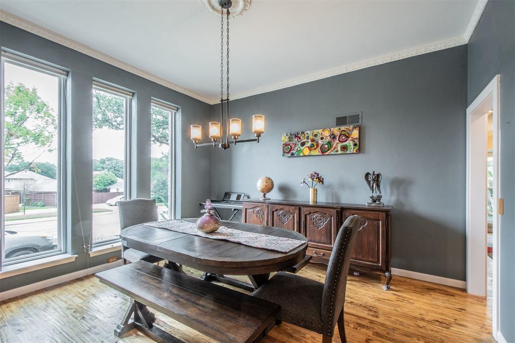 8909 Flint Falls  Drive, Dallas, Texas 75243 - acquisto real estate best allen realtor kim miller hunters creek expert