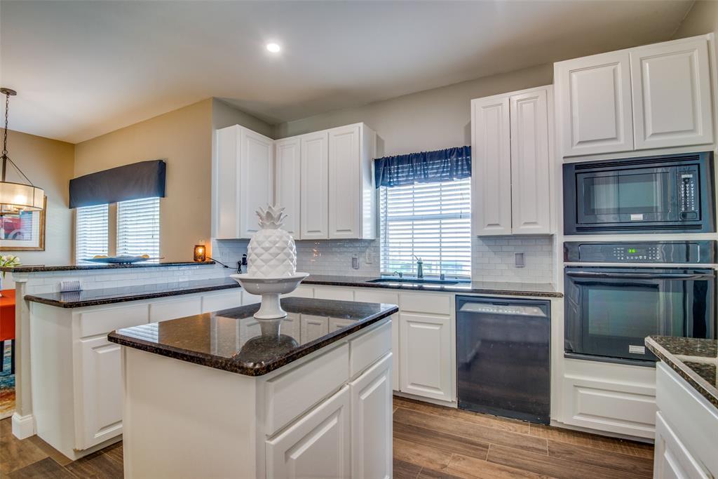 2221 Cristina  Circle, Carrollton, Texas 75006 - acquisto real estate best designer and realtor hannah ewing kind realtor