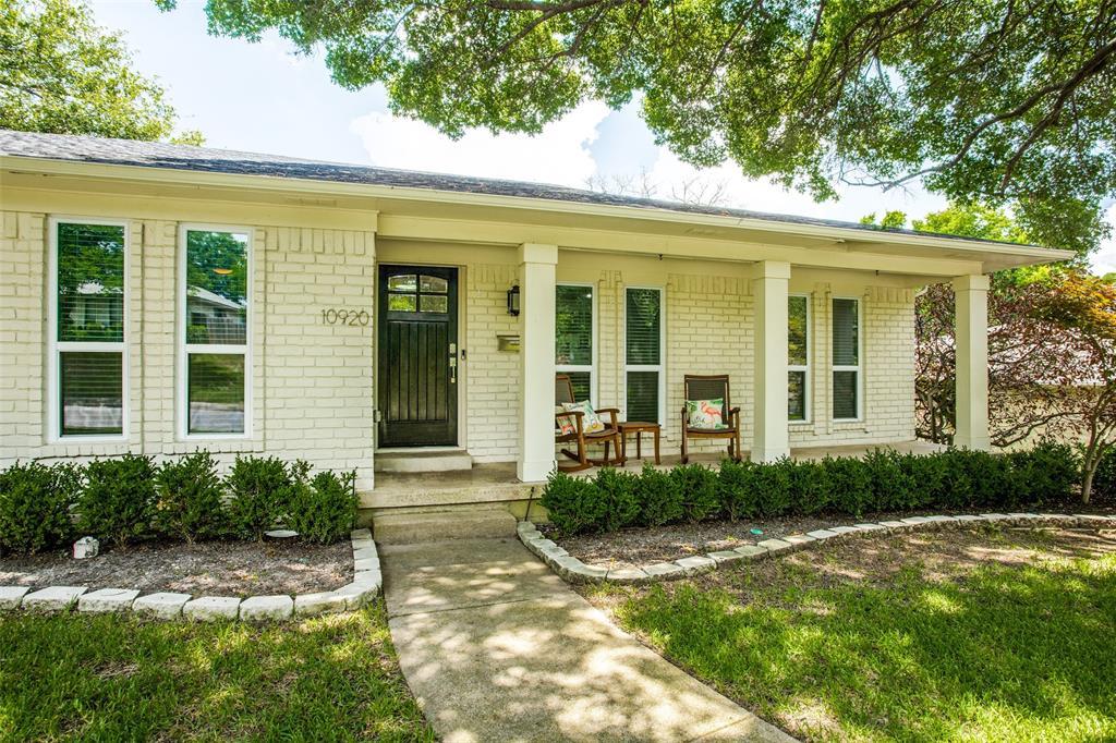 10920 Yorkspring  Drive, Dallas, Texas 75218 - Acquisto Real Estate best mckinney realtor hannah ewing stonebridge ranch expert