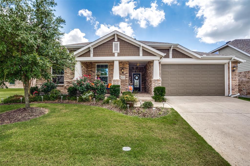 4353 Switchgrass  Street, Celina, Texas 75009 - Acquisto Real Estate best plano realtor mike Shepherd home owners association expert