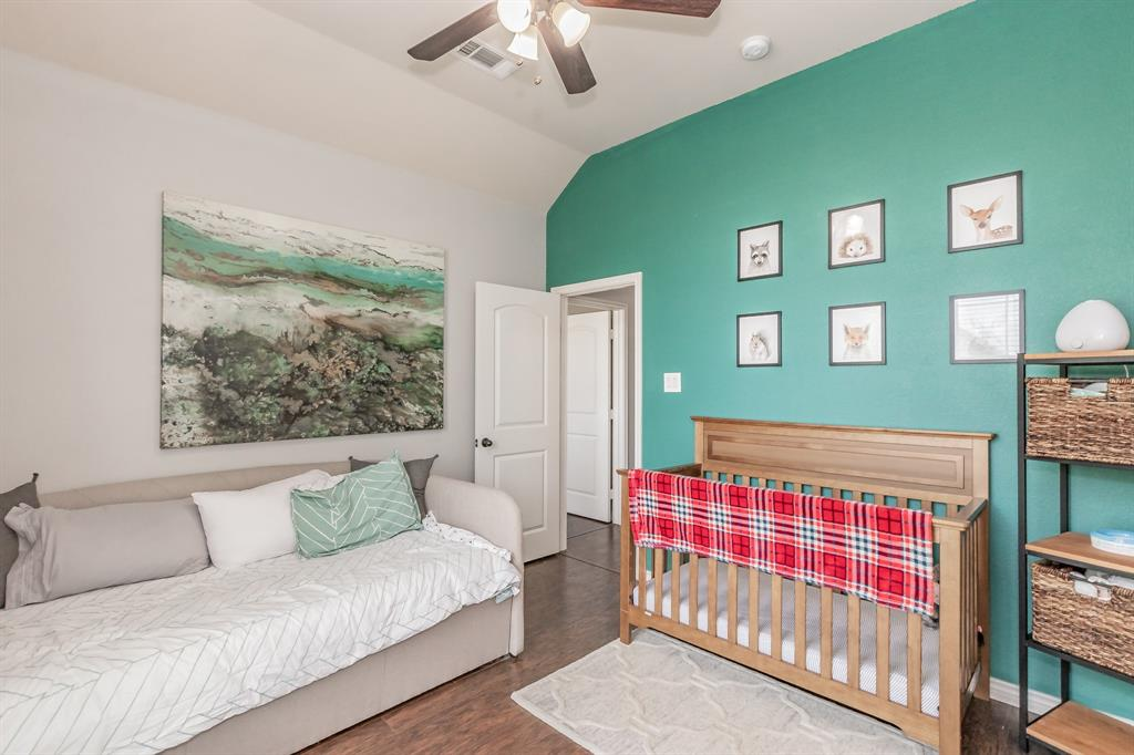 1204 Lantana  Lane, Burleson, Texas 76028 - acquisto real estate best listing photos hannah ewing mckinney real estate expert