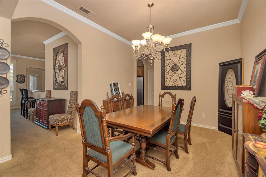 2725 Los Gatos  Lane, Fort Worth, Texas 76131 - acquisto real estate best flower mound realtor jody daley lake highalands agent of the year
