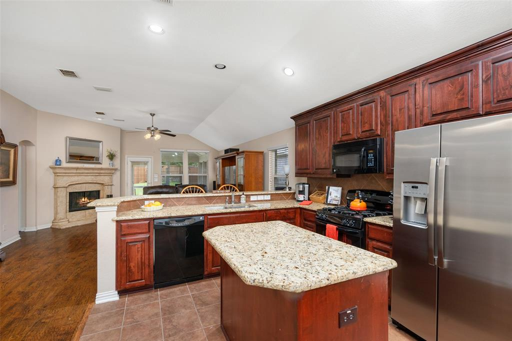 1901 Hidden Fairway  Drive, Wylie, Texas 75098 - acquisto real estate best style realtor kim miller best real estate reviews dfw