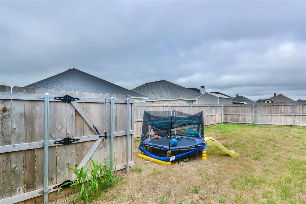 4609 Ebbets  Abilene, Texas 79606 - acquisto real estate best real estate follow up system katy mcgillen