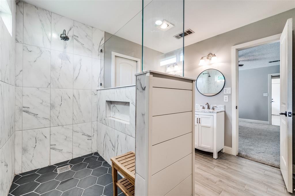 18B Grindstone  Drive, Prosper, Texas 75078 - acquisto real estate best listing listing agent in texas shana acquisto rich person realtor