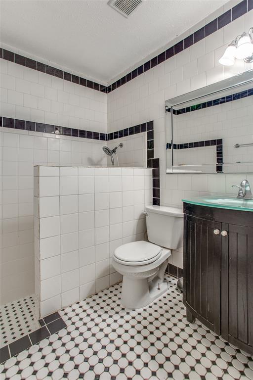 4334 Segura  Court, Fort Worth, Texas 76132 - acquisto real estate best designer and realtor hannah ewing kind realtor