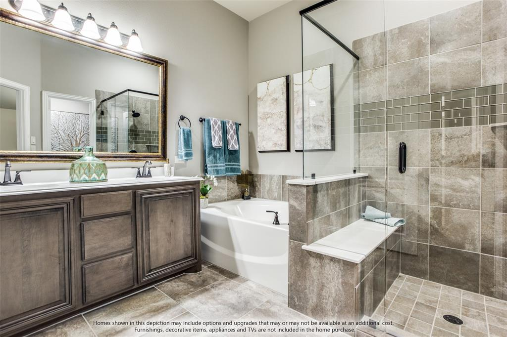 4022 Garden Grove  Road, Midlothian, Texas 76065 - acquisto real estate best photos for luxury listings amy gasperini quick sale real estate