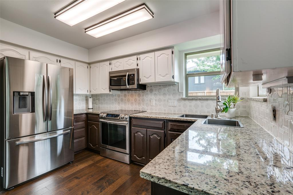 1503 Laguna Vista  Way, Grapevine, Texas 76051 - acquisto real estate best allen realtor kim miller hunters creek expert