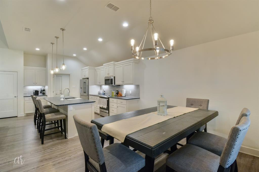 4609 Ebbets  Abilene, Texas 79606 - acquisto real estate best style realtor kim miller best real estate reviews dfw
