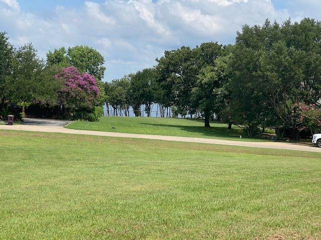 TBD Panorama  Circle, Pottsboro, Texas 75076 - acquisto real estate best real estate company in frisco texas real estate showings