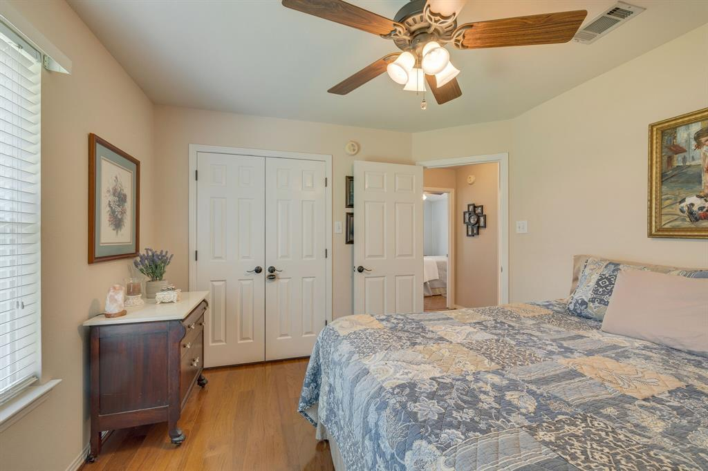 2701 Cedar Springs  Court, Bedford, Texas 76021 - acquisto real estate best negotiating realtor linda miller declutter realtor