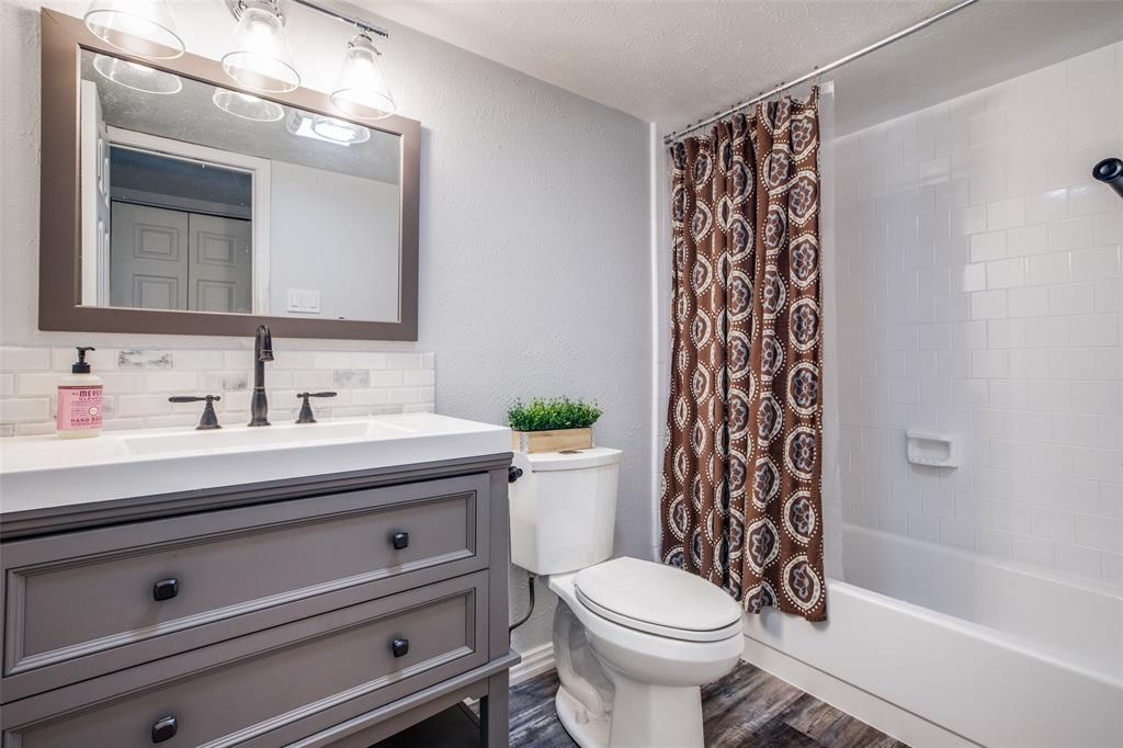 519 Fairhaven  Drive, Allen, Texas 75002 - acquisto real estate best designer and realtor hannah ewing kind realtor