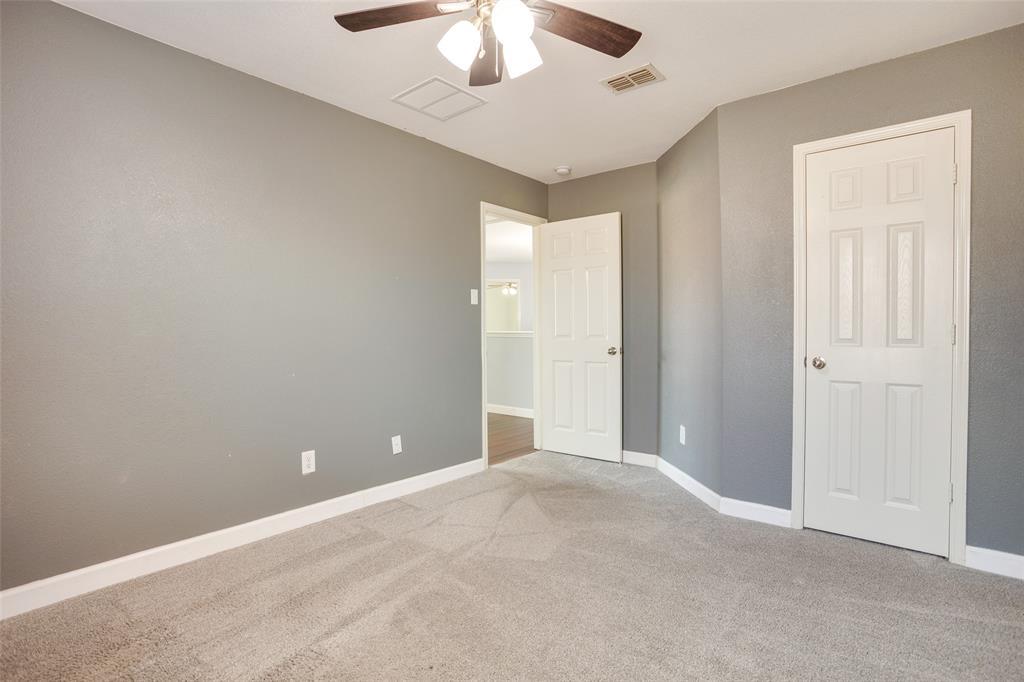 5712 Westgate  Drive, Fort Worth, Texas 76179 - acquisto real estate smartest realtor in america shana acquisto