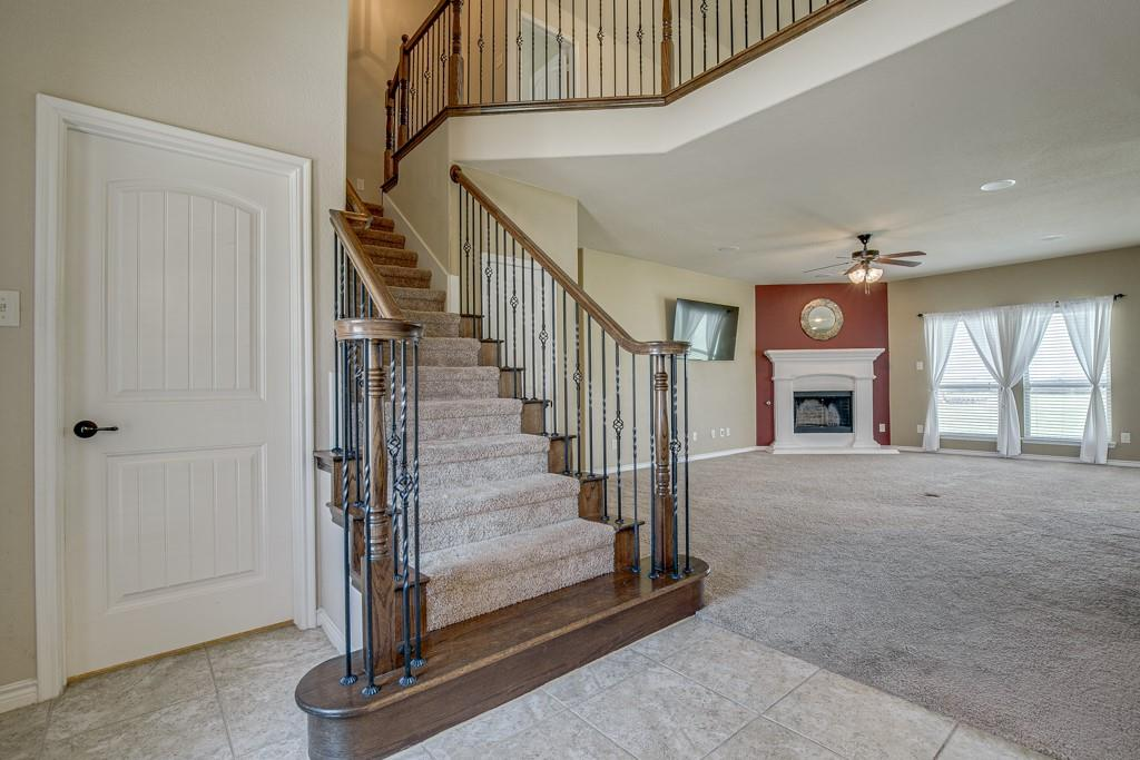1087 Harmony  Circle, Nevada, Texas 75173 - acquisto real estate best flower mound realtor jody daley lake highalands agent of the year