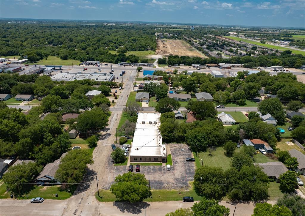 1300 Anglin  Street, Cleburne, Texas 76031 - acquisto real estate smartest realtor in america shana acquisto