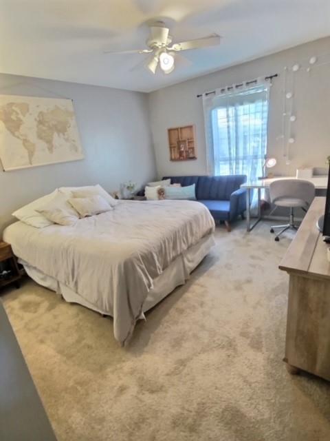 803 Quail  Run, Keller, Texas 76248 - acquisto real estate best highland park realtor amy gasperini fast real estate service