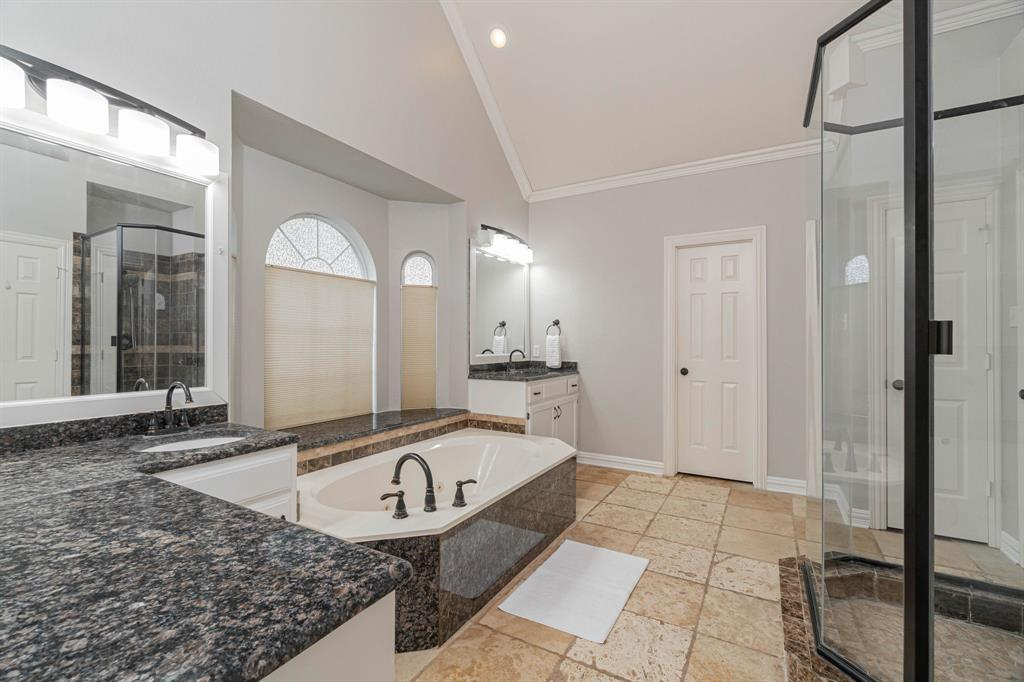 209 Manor  Place, Southlake, Texas 76092 - acquisto real estate best new home sales realtor linda miller executor real estate