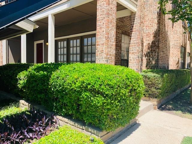 5859 Frankford  Road, Dallas, Texas 75252 - acquisto real estate best prosper realtor susan cancemi windfarms realtor
