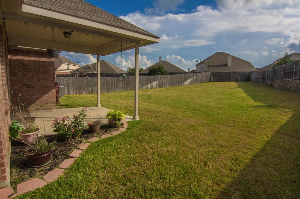 724 Sendero  Road, Arlington, Texas 76002 - acquisto real estate best frisco real estate broker in texas for high net worth buyers