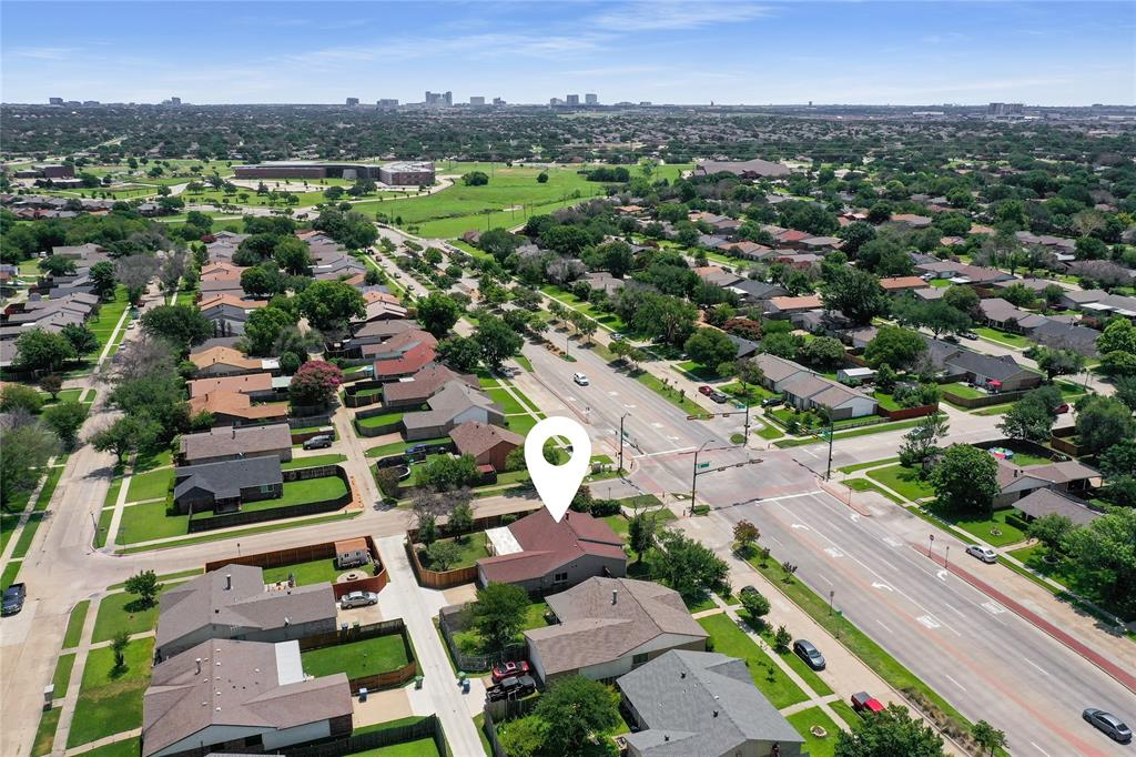 4932 Colony  Boulevard, The Colony, Texas 75056 - acquisto real estate agent of the year mike shepherd