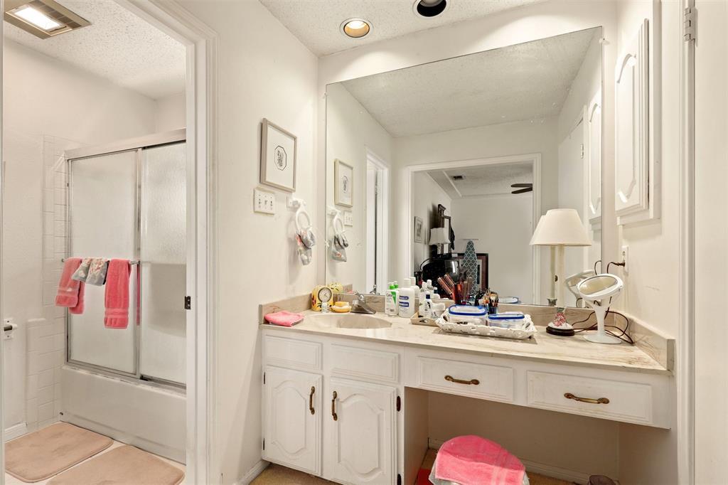 2522 Rosebud  Court, Carrollton, Texas 75006 - acquisto real estate best investor home specialist mike shepherd relocation expert
