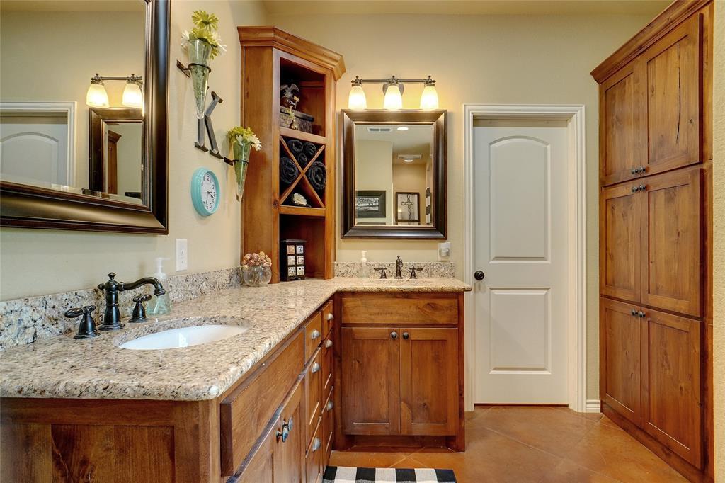 207 Goodson  Way, Denton, Texas 76207 - acquisto real estate best realtor westlake susan cancemi kind realtor of the year