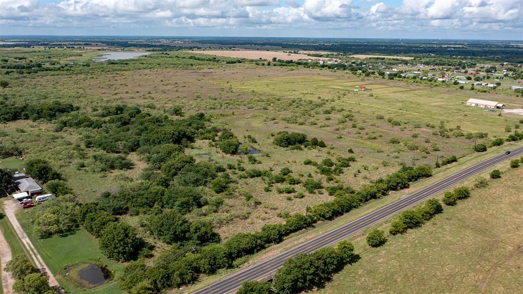 Co Road 243  Kaufman, Texas 75142 - acquisto real estate best prosper realtor susan cancemi windfarms realtor