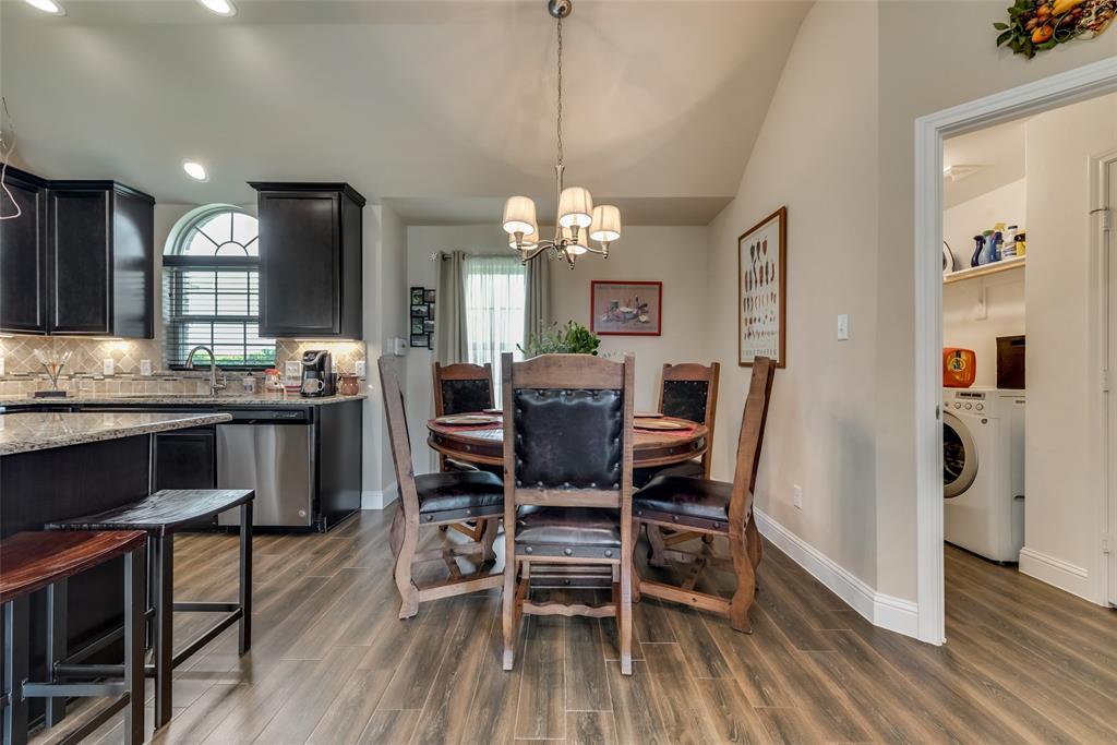25970 Fm 429  Terrell, Texas 75161 - acquisto real estate best real estate company in frisco texas real estate showings