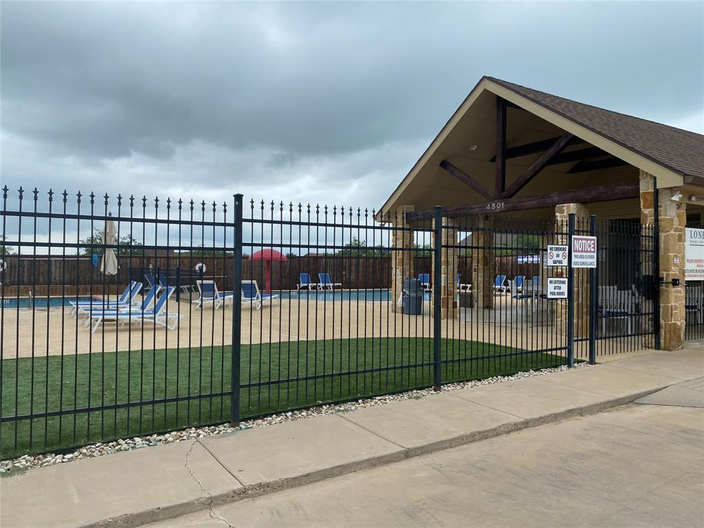 517 Beretta  Abilene, Texas 79602 - acquisto real estate best realtor dfw jody daley liberty high school realtor