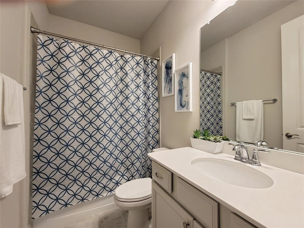 2110 Aquilla  Court, Irving, Texas 75062 - acquisto real estate best frisco real estate agent amy gasperini panther creek realtor