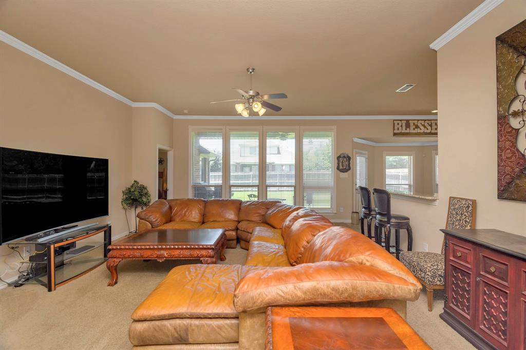 2725 Los Gatos  Lane, Fort Worth, Texas 76131 - acquisto real estate smartest realtor in america shana acquisto