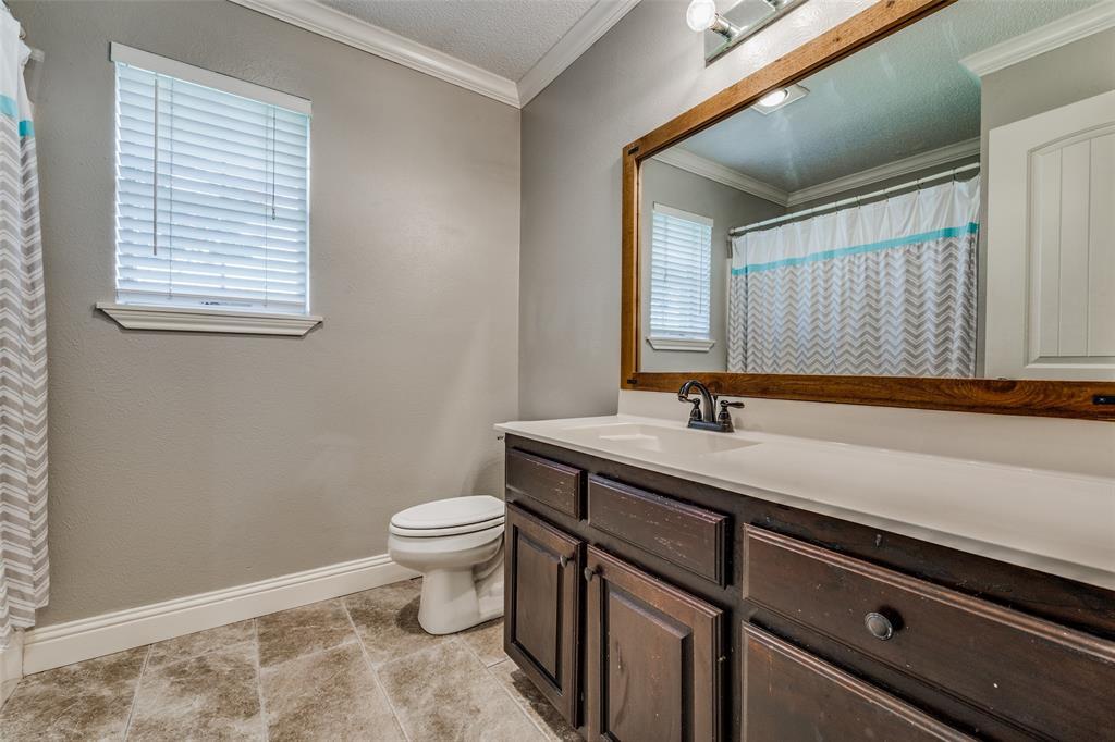 18B Grindstone  Drive, Prosper, Texas 75078 - acquisto real estate best designer and realtor hannah ewing kind realtor
