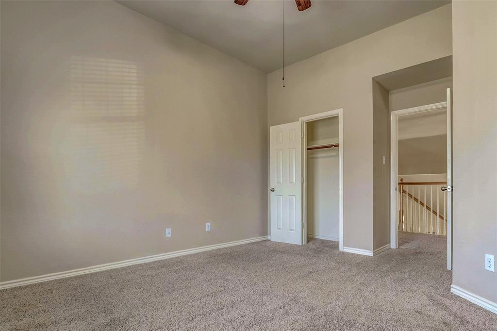 420 Misty  Lane, Lewisville, Texas 75067 - acquisto real estate smartest realtor in america shana acquisto
