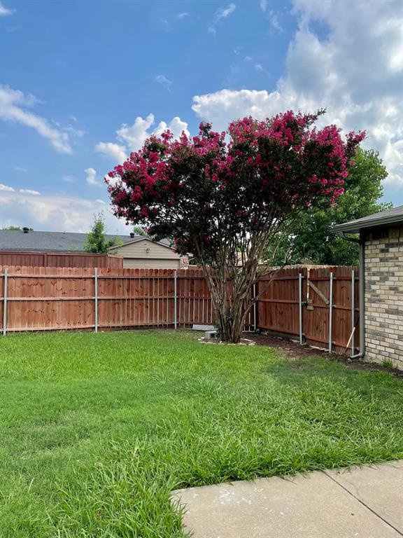 4821 Hamilton  Court, The Colony, Texas 75056 - acquisto real estate best realtor westlake susan cancemi kind realtor of the year