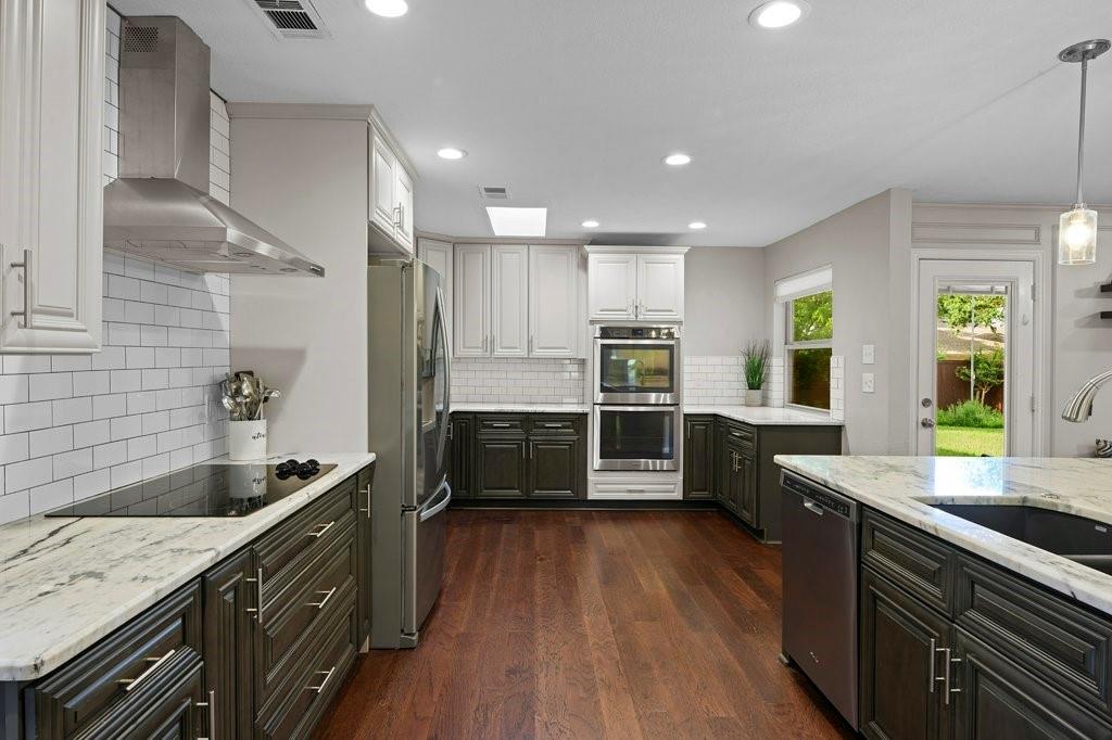 2417 Bluffton  Drive, Plano, Texas 75075 - acquisto real estate best listing listing agent in texas shana acquisto rich person realtor