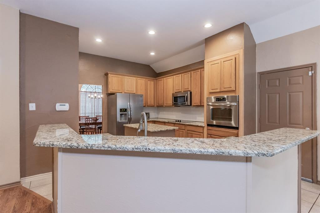 201 Jaime Jack  Drive, Grand Prairie, Texas 75052 - acquisto real estate best listing agent in the nation shana acquisto estate realtor