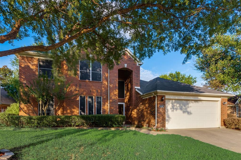 6319 Pierce Arrow  Drive, Arlington, Texas 76001 - Acquisto Real Estate best mckinney realtor hannah ewing stonebridge ranch expert