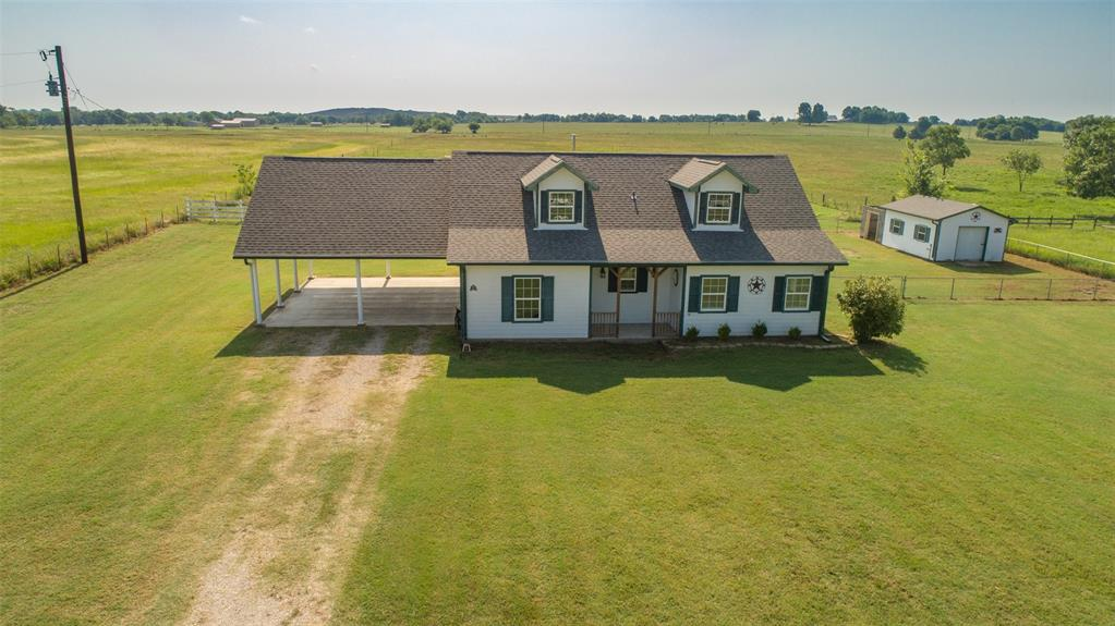 7425 County Road 4209  Campbell, Texas 75422 - Acquisto Real Estate best plano realtor mike Shepherd home owners association expert