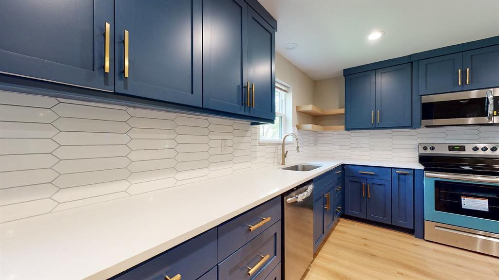 7636 Tophill  Lane, Dallas, Texas 75248 - acquisto real estate best luxury buyers agent in texas shana acquisto inheritance realtor