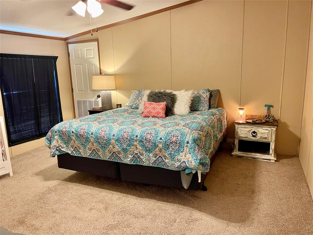 79 County Road 2613  Pittsburg, Texas 75686 - acquisto real estate best highland park realtor amy gasperini fast real estate service