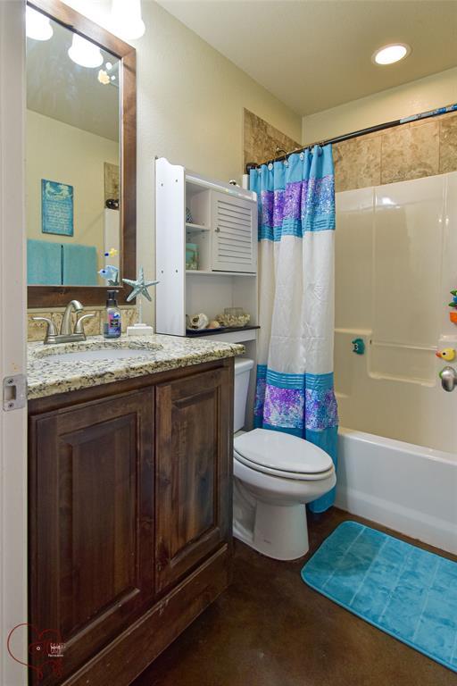 168 Big Foot  Trail, Abilene, Texas 79602 - acquisto real estate smartest realtor in america shana acquisto