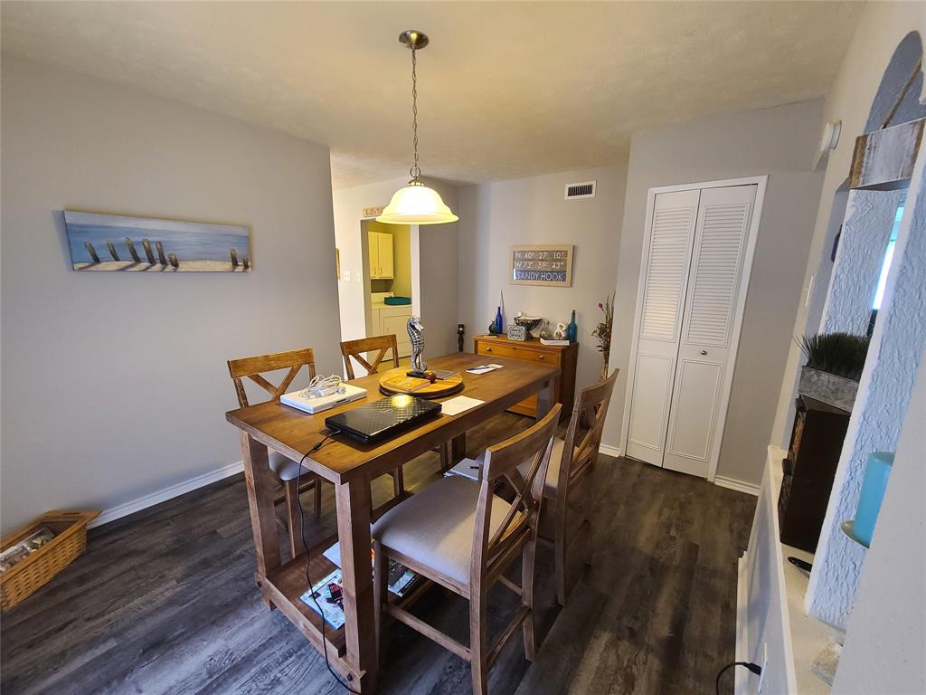 3912 Villa Downs  Drive, Plano, Texas 75023 - acquisto real estate best celina realtor logan lawrence best dressed realtor