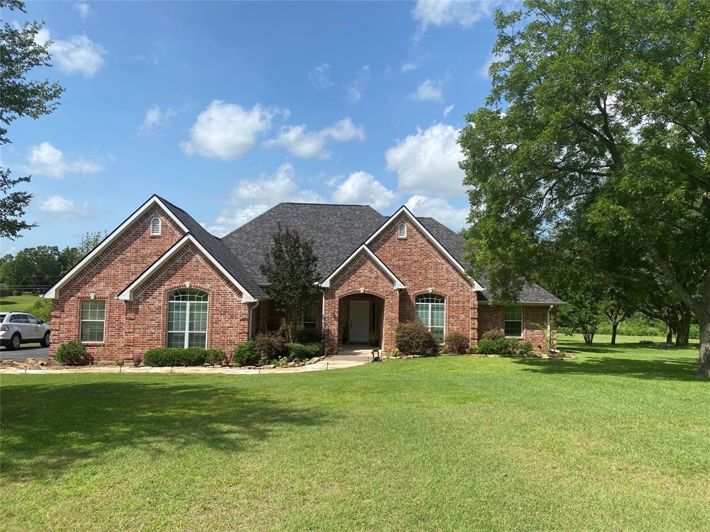 5308 Bello Vista  Drive, Sherman, Texas 75090 - Acquisto Real Estate best plano realtor mike Shepherd home owners association expert