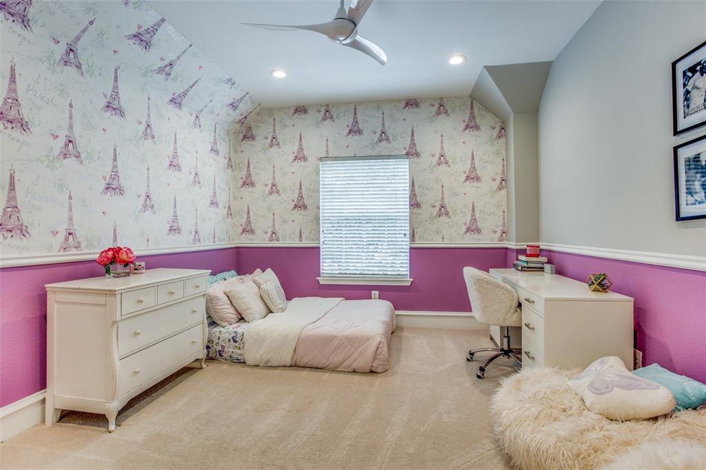 8301 Strecker  Lane, Plano, Texas 75025 - acquisto real estate best realtor dfw jody daley liberty high school realtor