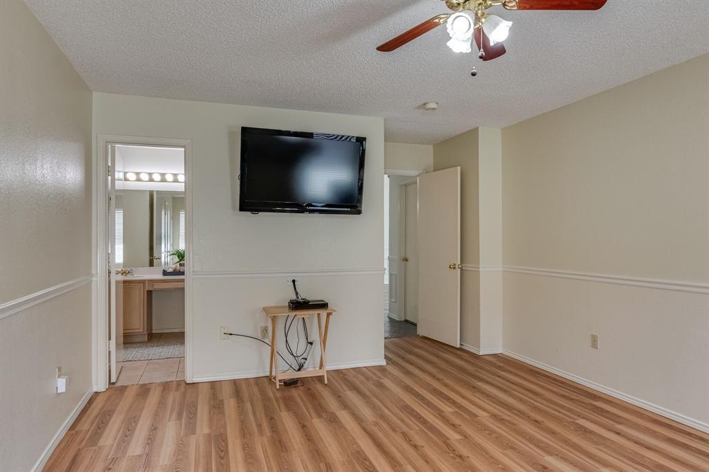 415 Sea Rim  Drive, Arlington, Texas 76018 - acquisto real estate best photos for luxury listings amy gasperini quick sale real estate