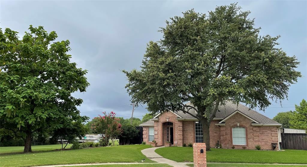 901 Hemingway  Court, Allen, Texas 75002 - acquisto real estate best park cities realtor kim miller best staging agent