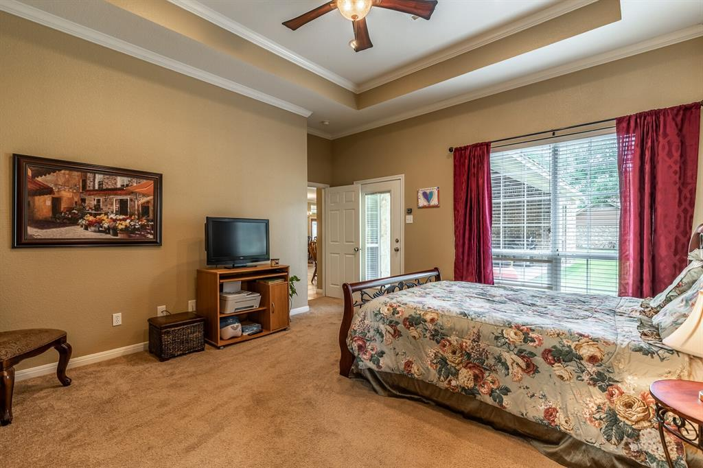 211 Bolton  Circle, West, Texas 76691 - acquisto real estaet best boutique real estate firm in texas for high net worth sellers