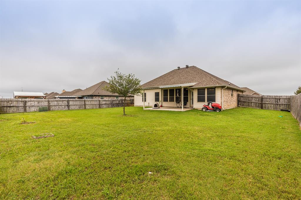 124 Joyce  Street, Whitney, Texas 76692 - acquisto real estate nicest realtor in america shana acquisto